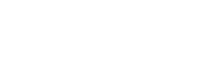 Logo uptime IT